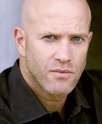 bruno gunn wikipediabruno gunn net worth, bruno gunn movies, bruno gunn hunger games, bruno gunn westworld, bruno gunn catching fire, bruno gunn instagram, bruno gunn, bruno gunn wikipedia, bruno gunn height, bruno gunn tumblr, bruno gunn sons of anarchy, bruno gunn twitter, bruno gunn brutus, bruno gunn muscles, bruno gunn shirtless, bruno gunn body, bruno gunn gay, bruno gunn prison break, bruno gunn facebook, bruno gunn mustache